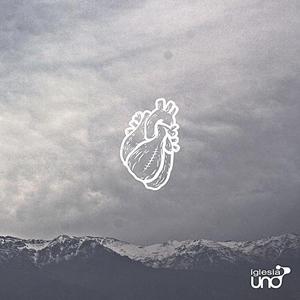 Un corazón en el Padre